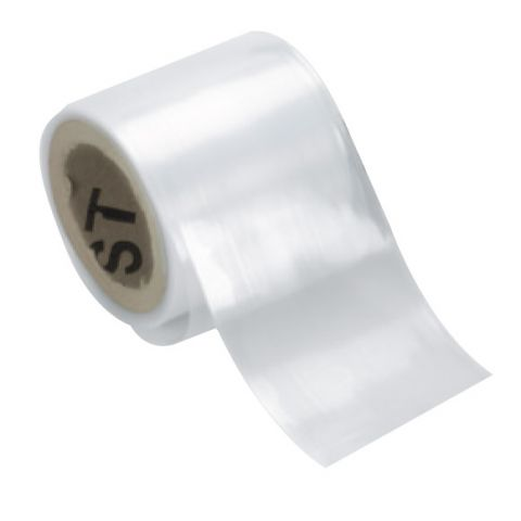 ClipCord Sleeves on a roll - 75mm x 336m
