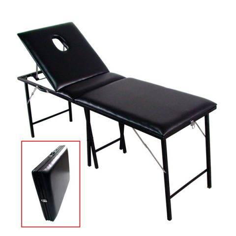 Friction Massage Table