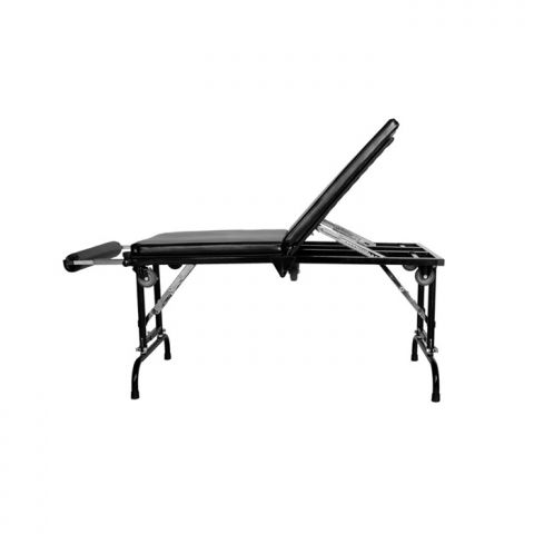 TatSoul X Portable Table