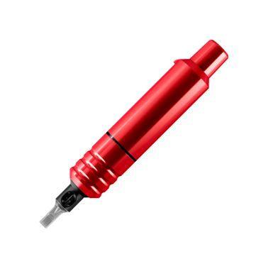 Cheyenne Hawk Pen - Red