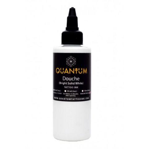 Quantum Ink - Douche 1oz/30ml