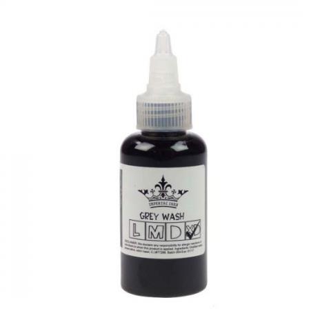 Imperial Inks - Greywash Extra Dark
