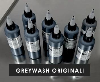 Original Greywash