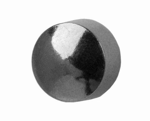 Reg Stainless Ball