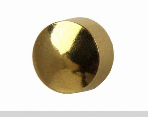 Reg Gold Ball