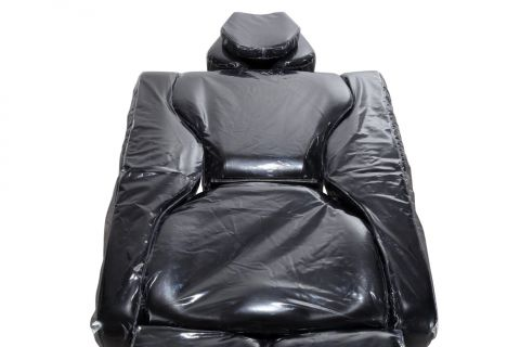 TATsoul 570 Client Chair Cover