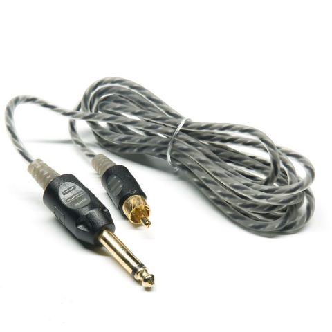 Bishop Rotary 7ft (2m) RCA kabel