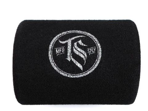 TATsoul Wegwerp Grip Cover