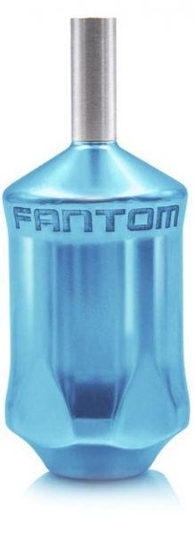 "Blauw- Fantom V2 Fixed Cartridge Grip 1.25""(31.75mm)"