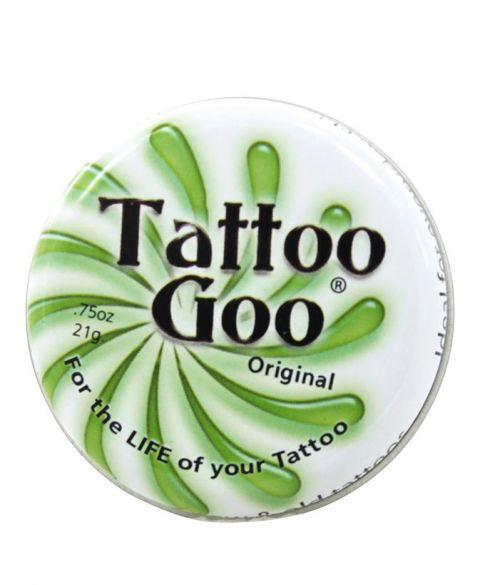 Tattoo Goo Original