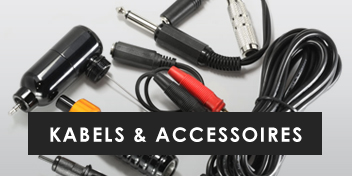 Cables & Accessories