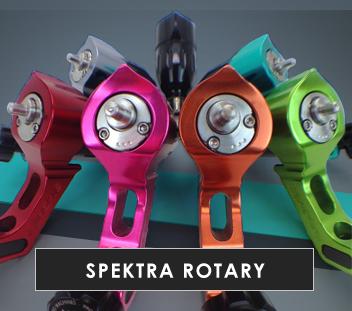 Spektra Rotary