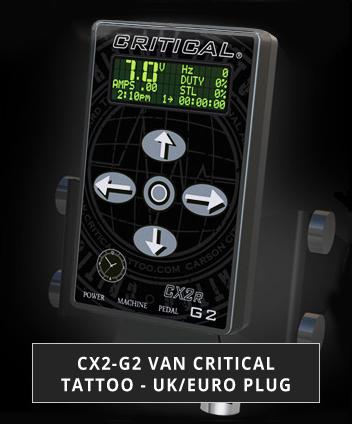 CX2-G2