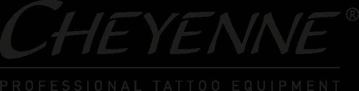 Cheyenne Adaptors