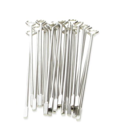 Loose Needles