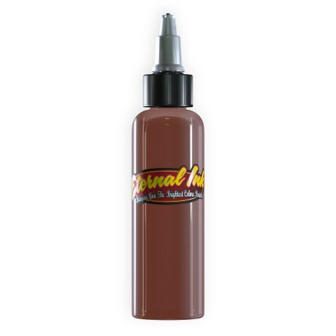 Eternal Ink Myke Chambers - Mississippi Mud - 1oz (30ml)