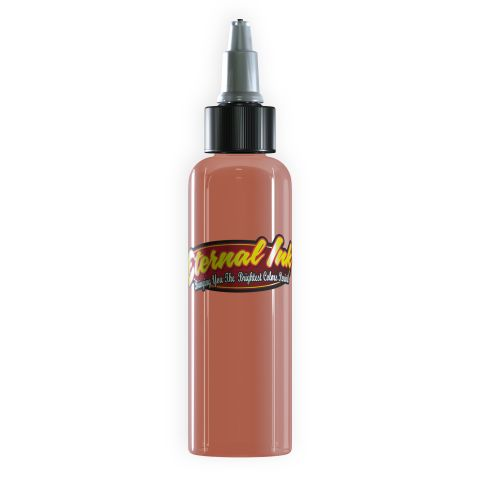 Eternal Ink Myke Chambers - Rawhide - 1oz (30ml)