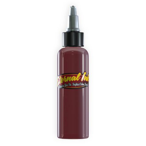 Eternal Ink Rich Pineda Dirty Scarlet- 1oz (30ml)