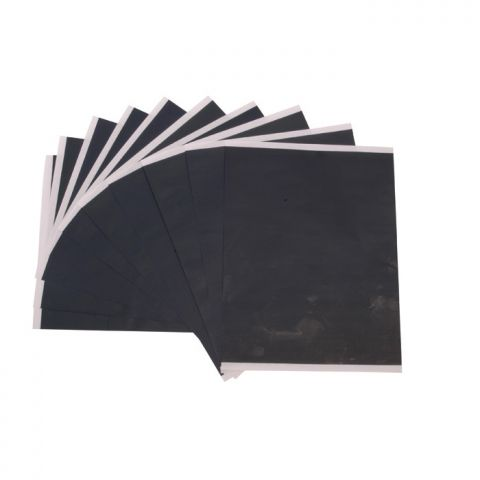 Hectograph Carbon Paper