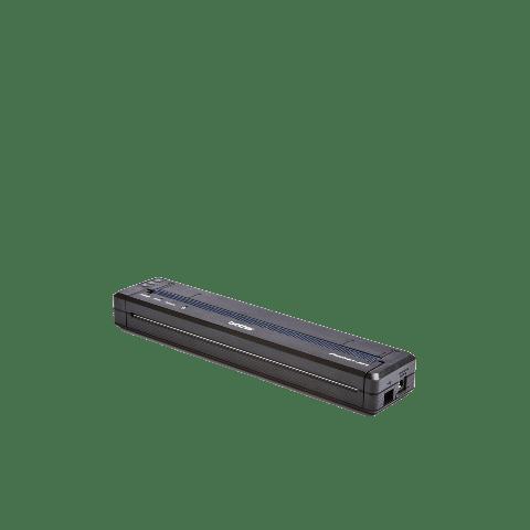 Brother Printer PJ-763 MFI Bluetooth & USB