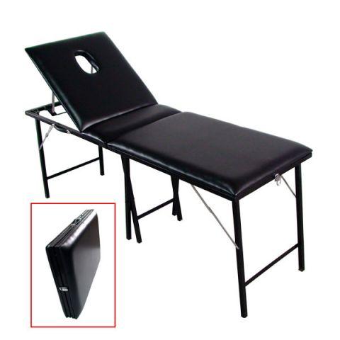 Friction Massage Table
