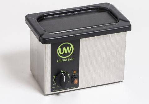 Ultrawave U300