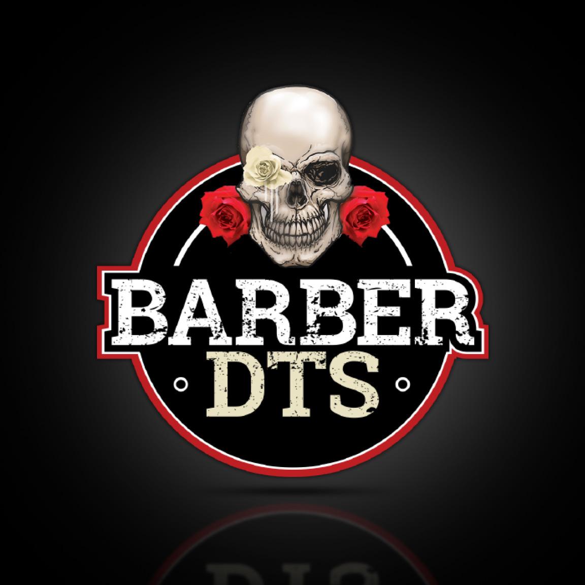 Barber DTS – A History