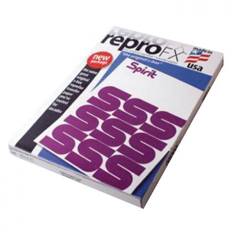 Kalka Hectograficzna A4 Spirit Purple Hecto Carbon - 200 sztuk