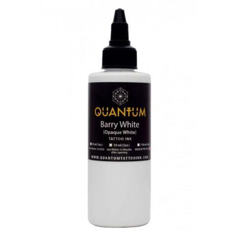 Quantum Ink - Barry White 1oz/30ml