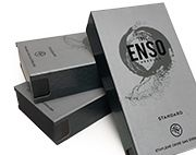 Enso Needle - Round Liner