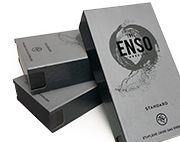 Enso Needle - Apex Liner