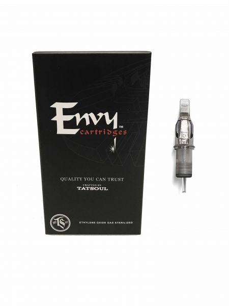 Envy Standard Cartridges - Magnums