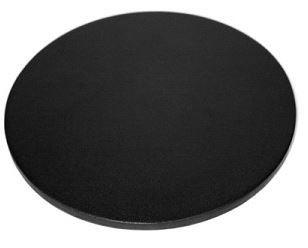 Critical Base Plate