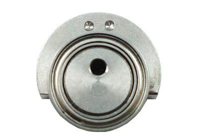 TATSoul Valor Rotary 4.0mm Stroke Bearing