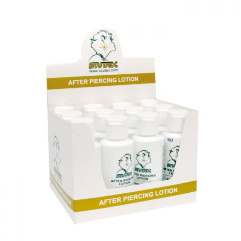 After-Care Cleansing Lotions (12 Box)