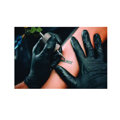 Tattoo Laws Around The World – Avoid Getting Sentenced Abroad