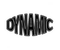 Dynamic Ink