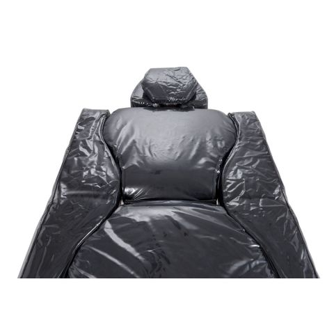 TATSoul 680 Oros Client Chair Cover