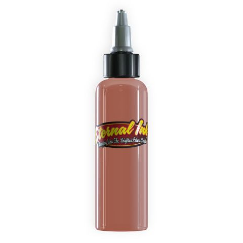 Eternal Ink Goran Micic Cinnamon - 1oz/30ml