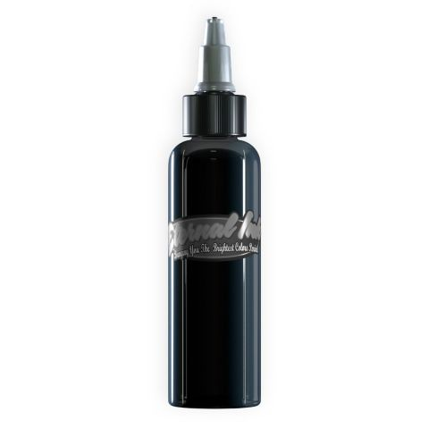 Eternal Ink Marshall Bennett Gray Wash 80%