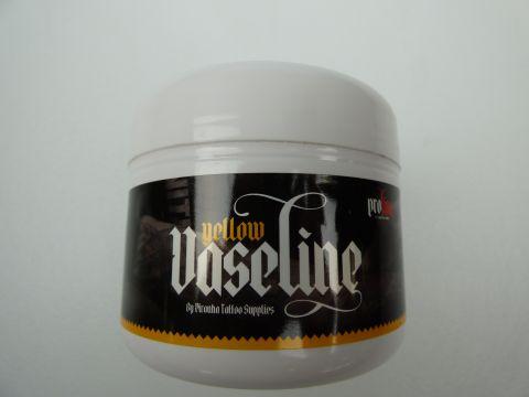 Vaseline - 250ml