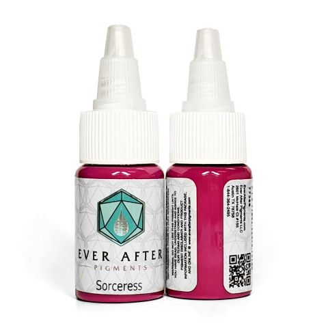 Sorceress 15ml / 1/2oz - Ever After Pigments