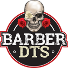Barber DTS Homepage