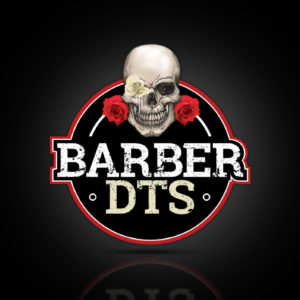 Barber DTS – A History